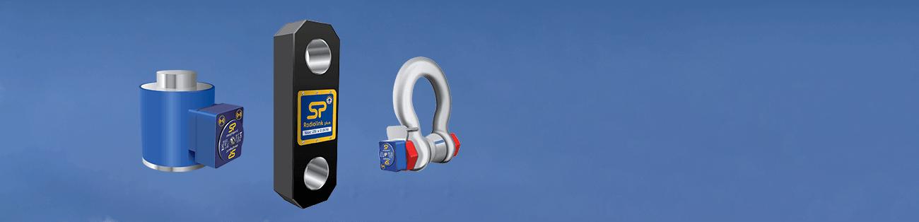 Safe & Reliable. slide