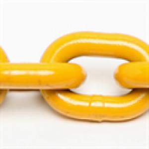 chain grades melbourne