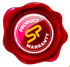 Straightpoint_product_warranty_SHE_HES