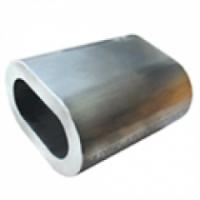 Aluminium Ferrules product image