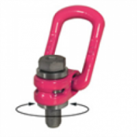 Ring Bolt (VLBG) product image