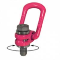 Ring Bolt (VLBG) product image