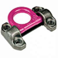 Eye Plate Bolt On (RBG/VRBG) product image