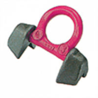 Eye Plate (VRBK) product image