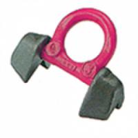 Eye Plate (VRBK) product image