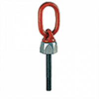 Swivel Ring Bolt (WBG) product image