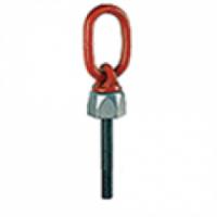 Swivel Ring Bolt (WBG) product image