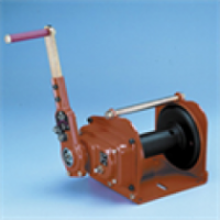 Hand Winches product image
