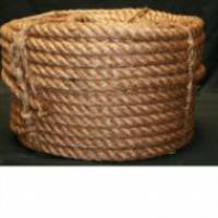 Manila Rope product image