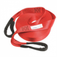 Winch Extension Straps product image