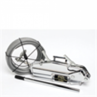 Titan Wire Rope Winches product image