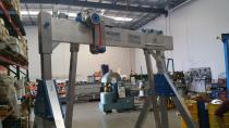 Gantry Cranes product image