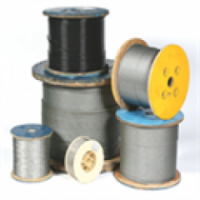 Wire Rope product image