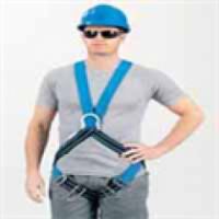 Stretchguard Harness product image