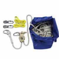 Miller Temporary Static Line 2 Person product image