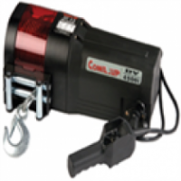 Pacific 12 Volt Winches product image