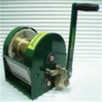 Hand Winches Adelaide | Schillings | Schillings