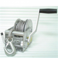 Boat Trailer Winches product image