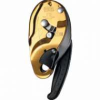 PETZL Industrial Descender I'D product image