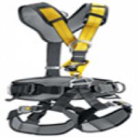 PETZL Navaho BOD C71000 10890kg - Yellow product image