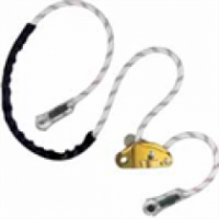 PETZL  Grillon product image