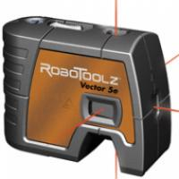 Robotoolz - Vector 5e product image