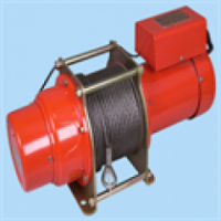 Tiger Winches product image
