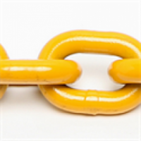 Grade 80 Lifting Chain product image