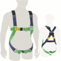 Miller Polyester Harness product image