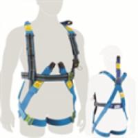 DuraFlex Maintenance Harness product image
