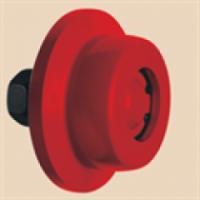 OZ Blok Girder Trolley Wheels product image