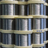 Stainless Steel Wire Rope product image