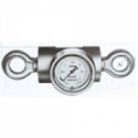 NGK Tension Meters product image