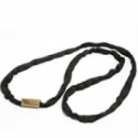 Gacflex Wire Endless Slings product image