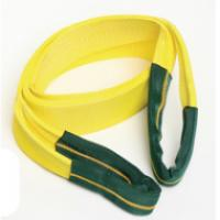 Tree Trunk Protector product image
