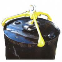 Drum Grab product image
