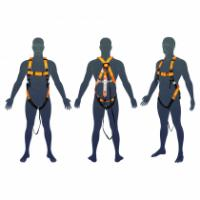 LINQ ESSENTIAL Harness Range with Lanyard product image