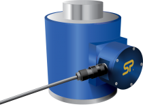Compression Loadcell product image