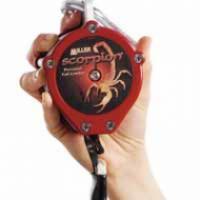 Scorpion Fall Arrestor 2.7mtr product image