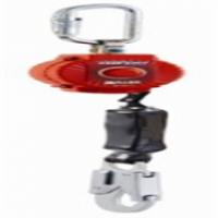 Miller TurboLite Personal Fall Limiters product image