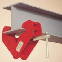 OZ Blok Girder Clamps product image