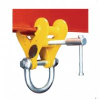 Fixed Jaw Superclamp product image