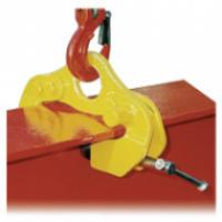 Universal Superclamp product image