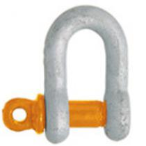 Grade S Dee Shackle product image