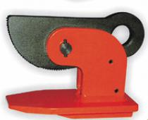 OZ Blok Horizontal Plate Clamps product image