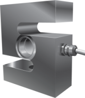 S Beam Loadcell product image