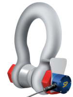 Loadshackle product image