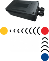 Wireless Signal Booster product image